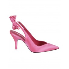 Women The Attico Slingback Pumps At Target Spring YQISTZH