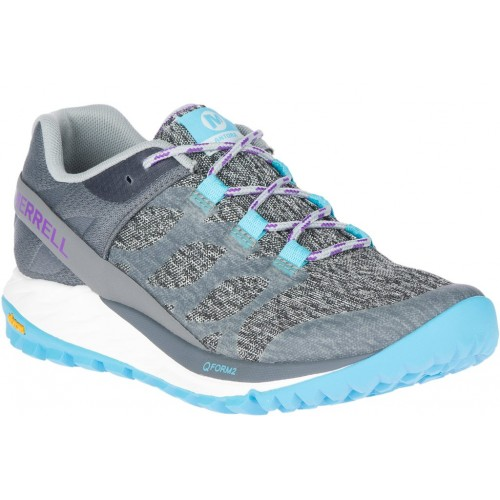 Antora Merrell Women's Athletic Shoes Near Me Highrise Size 6 OLUW586