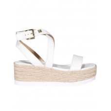 Women Michael Kors Wedges At Target Winter NYVOCYU