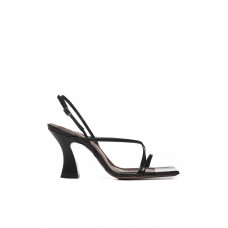 Women's L'Autre Chose Sandals in style Spring RHQXMKW