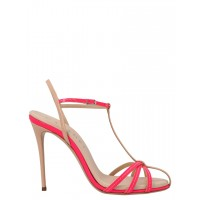 Women's Casadei 'jeannie' Shoes new look Spring VLAWKUM