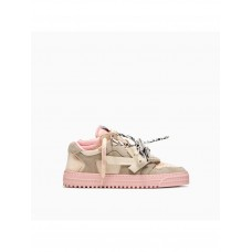 Women Off-white 3. 0 Offcourt Low Float Air Sneakers Owia181s21fab001 Business Casual Winter JZWJXIX