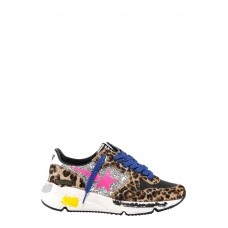 Women Golden Goose Sneakers Casual Fall KYDNMJB