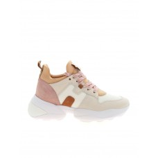 Women Laced Shoes Extra Wide Latest Fashion Fall JKKGMAD