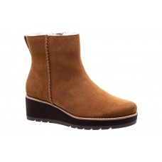 Kaleigh Neutral ABEO B.I.O.system Women's Maple in store FPQO921