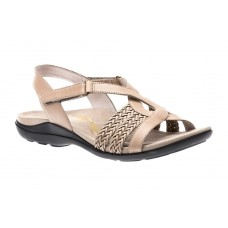 Betsy Neutral ABEO B.I.O.system Women's boutique Cobblestone Online MIET635