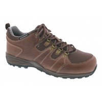 Canyon Drew Shoes Men's Dark Brown outlet THEJ516