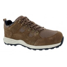 Canyon Drew Shoes Men's in new look Olive Suede HCUA306