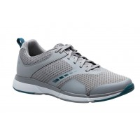 Indy ABEO PRO Men's in style Frost On Sale NHQN810