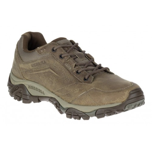 Moab Adventure Lace Merrell Men's in style Boulder KXHO618