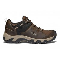 Steens WP Keen Men's 2021 New Canteen-Brindle for sale near me XCKK206
