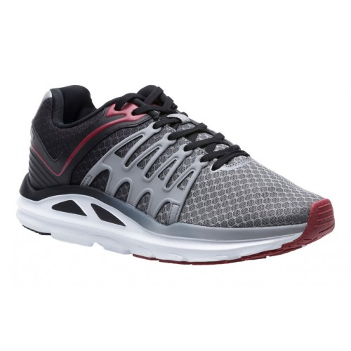 Volt ABEO PRO Men's new look Frost-Red Hot Sale LWDR714
