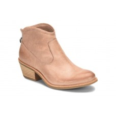 Aisley Sofft Women's Rose Taupe DRET257