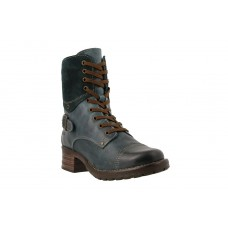 Crave Taos Women's Teal HYRY140