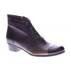 Heroic Spring Step Women's Brown Large Sizes stores HWNY634