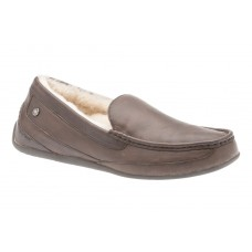 Men's Arden ABEO B.I.O.system Men's Brown Leather OLCD270