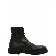 Women Marsell 'parrucca' Shoes the best Winter SKJKHOY