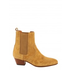 Women Closed Ankle Boots Plus Size Casual Fall TXQWYPC